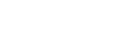 The Coach Hall Foundation