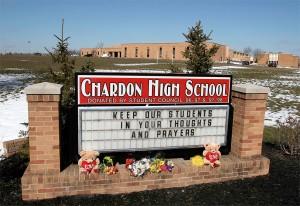 chardon-high