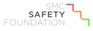 SMC Safety Foundation.logo